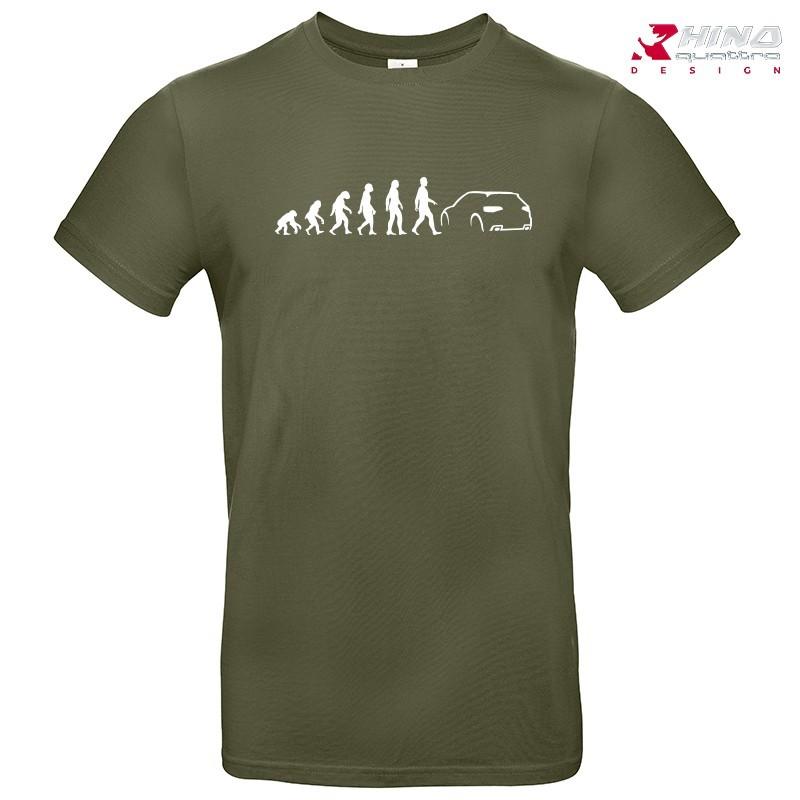T-Shirt_Evolution_RS3_8V_UrbanKhaki_blanc