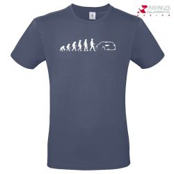 T-Shirt_Evolution_RS3_8V_Denim_blanc