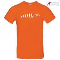 T-Shirt_Evolution_RS3_8V_Orange_blanc