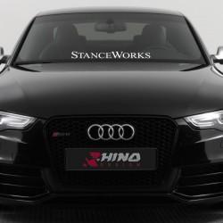 Stance_Works