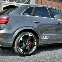 Audi_Anneaux
