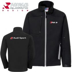 J410M_RS3_AudiSport_black