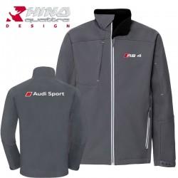 J410M_RS4_AudiSport_iron-grey