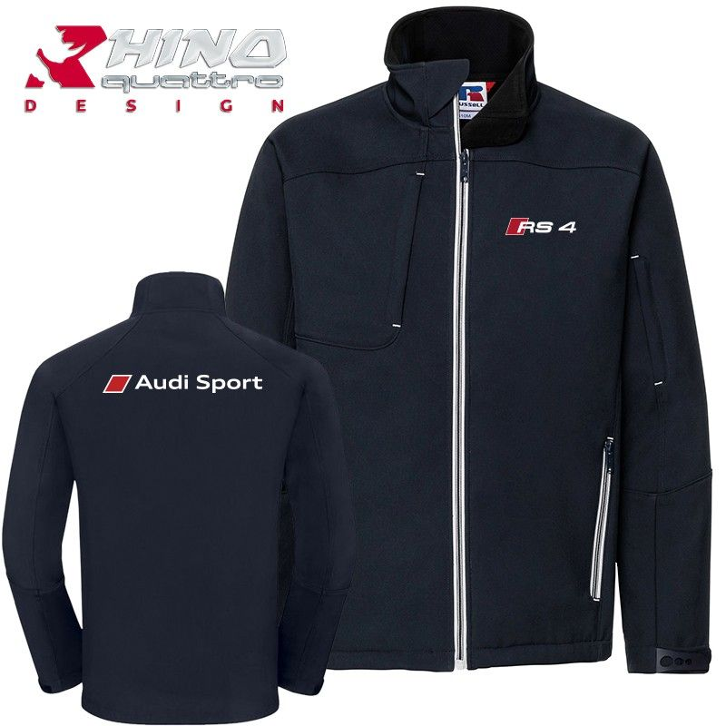 J410M_RS4_AudiSport_french-navy