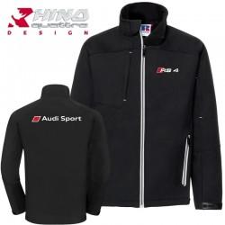 J410M_RS4_AudiSport_black