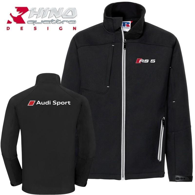 J410M_RS5_AudiSport_black