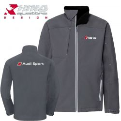 J410M_RS5_AudiSport_iron-grey