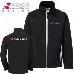 J410M_AudiSport_black