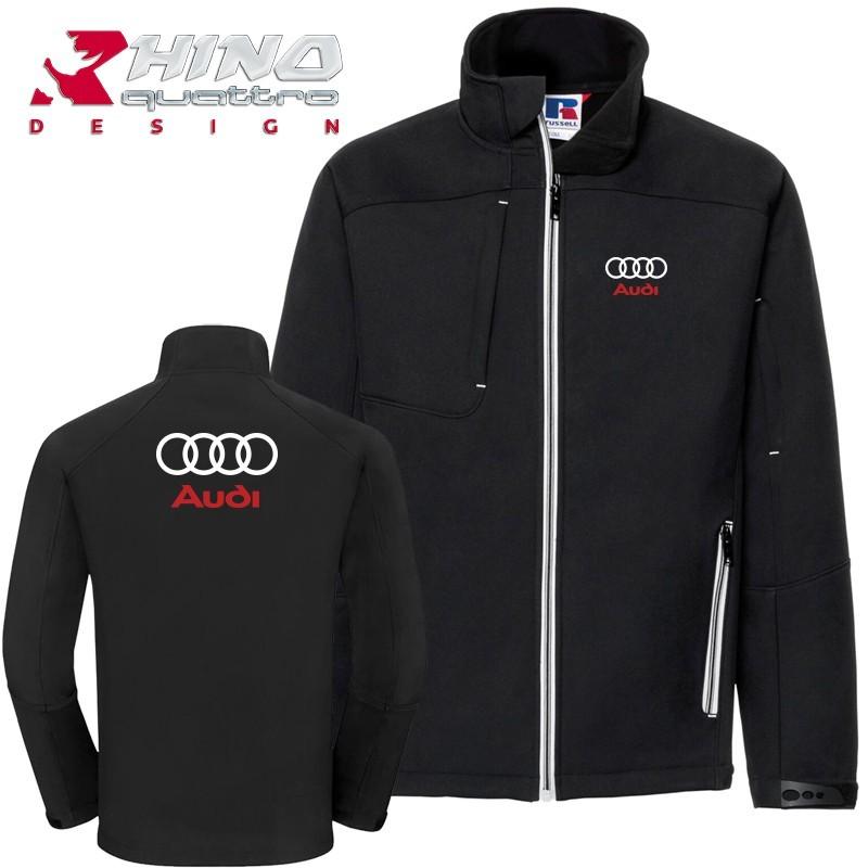 J410M_Audi_85_black
