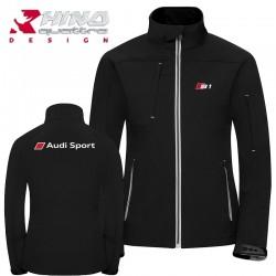J410F_S1_AudiSport_black