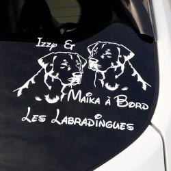 Les_Labradingues