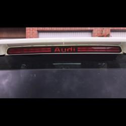 Audi_A3_8P_STOP