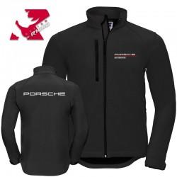 J140M_Porsche-Motorsport_black