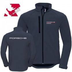 J140M_Porsche-Motorsport_FrenchNavy