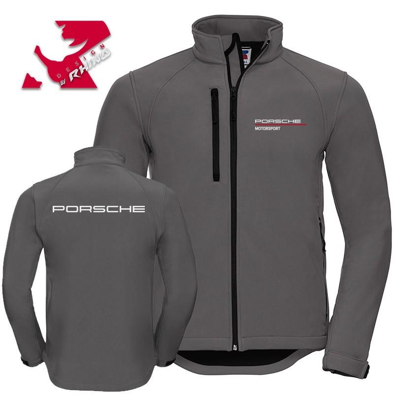 J140M_Porsche-Motorsport_titanium