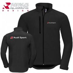 J140M_Audi-Sport_black