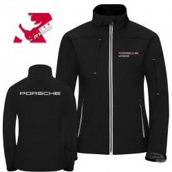 J410F_Porsche-Motorsport_black