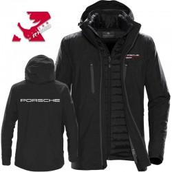 ST179_Black-Carbon_Porsche-Motorsport