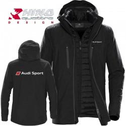 ST179_Black-Carbon_Audi-Sport