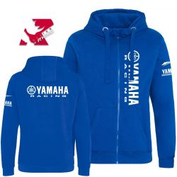 JH150_Royal_Yamaha-Racing