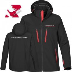 XB-3_ST011_BrightRed_Porsche-Motorsport