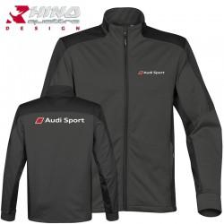 JLX-1_ST170_Carbon_Black_Audi-Sport