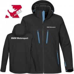 XB-3_ST011_Black_ElectricBlue_BMW-Motorsport