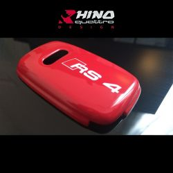 Audi RS4 B5 Car Key Shell