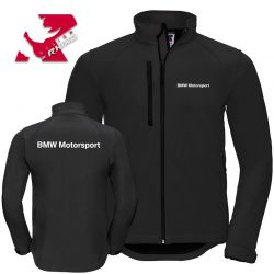J140M_BMW-Motorsport_black
