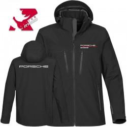 XB-3_ST011_Black_Carbon_Porsche-Motorsport