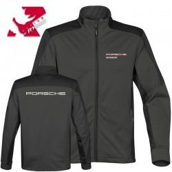 JLX-1_ST170_Carbon_Black_Porsche-Motorsport
