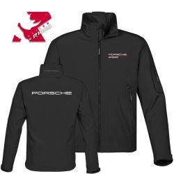 XSJ-1_ST800_Black_Porsche-Motorsport