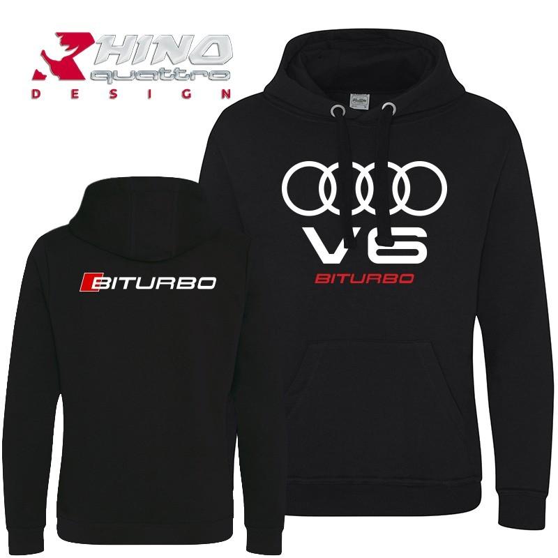JH101-JetBlack_Audi-V6-Biturbo
