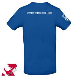 PORSCHE_MOTORSPORT_royal_blue