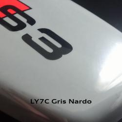 LY7C_Gris_Nardo