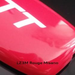LZ3M_Rouge_Misano