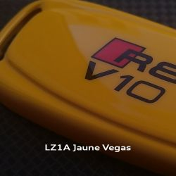 LZ1A_Jaune_Vegas