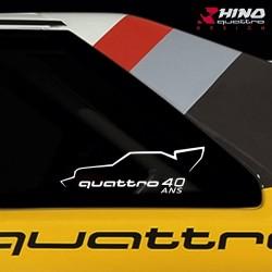 Audi_S1-E2_Audi-quattro-40-ANS_Left