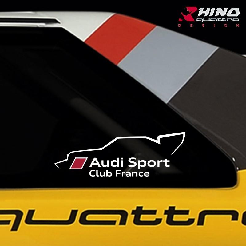 Club_Audi_Sport_France_S1-E2_Left