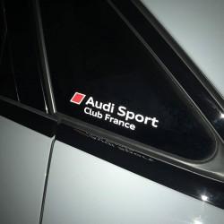 Club_Audi_Sport_France