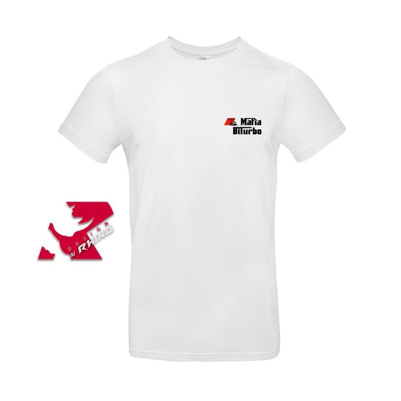 T-shirt_Vag-Mafia_front_white