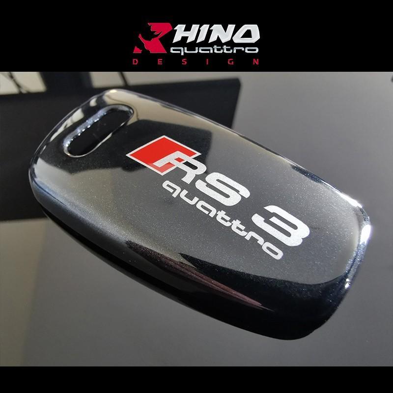 Audi_ RS3_Car_Key_Shell_quattro_Small