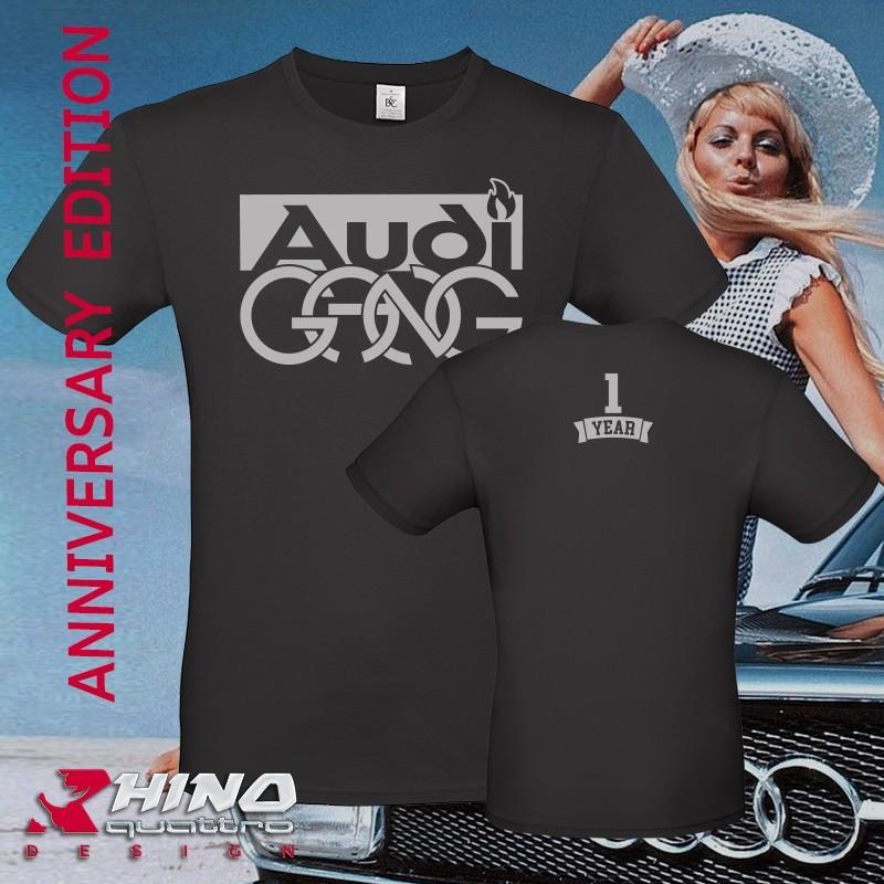 T-Shirt_Anniversary_Audi-GANG_Black