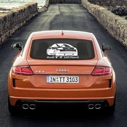Audi_TT_Idf-Nord