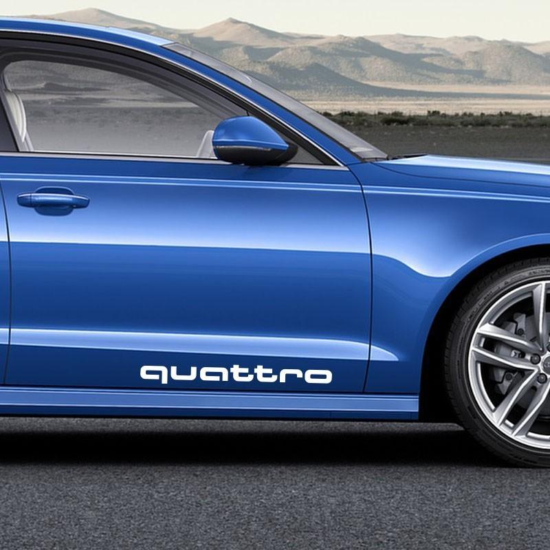 Audi_quattro_Side