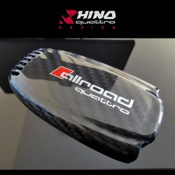 allroad-C7-Car-Key-Shell-Carbone
