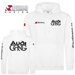 Sweat_Audi-GANG_White_FR