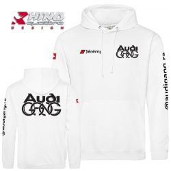 Sweat_Audi-GANG_White_CH