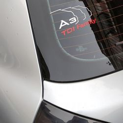 Audi_A3_TDI_Family