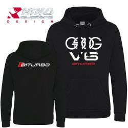 JH101-JetBlack_Audi-GANG-V6-Biturbo